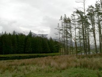 nr Loch Stack 2